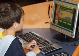 İnternet & Çocuk