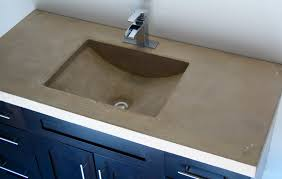 design basin bathroom sink vanities: marvelous bathroom vanities with tops and sinks  bathroom vanity tops with sink