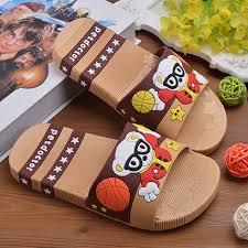 China pvc <b>children slipper</b>