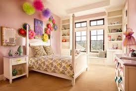 apartment large size bedroom ideas for teenage girls with teal and pink theme gallery of bed bath teenage girl