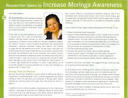 best images about zija my website dr oz show dr marcu states her views on moringa zija and why this miracle tree is