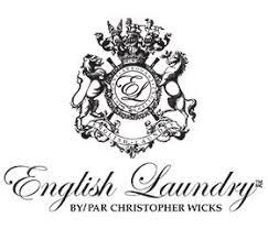 <b>English Laundry</b> (<b>English Laundry</b> | Инглиш Лаундри) купить духи ...
