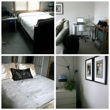 cool small bedroom ideas photo 1 attractive cool office decorating ideas 1 office