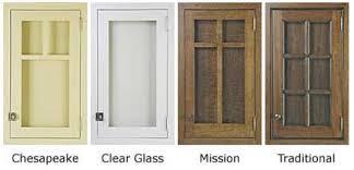 kitchen cabinets glass doors design style: kitchen cabinet glass door styles inspiration decorating  kitchen