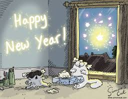 Image result for Happy new year+nice+gif