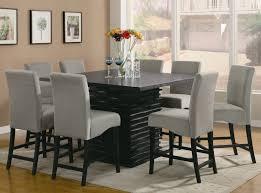 dining room sets elegant table