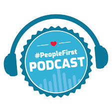 Choice Bank People First Podcast