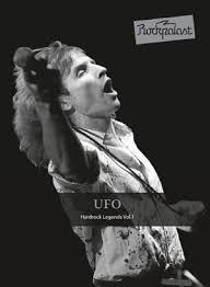 <b>UFO</b> - <b>Rockpalast</b>: <b>Hardrock</b> Legends Vol.1 (2012) | The Neil Carter ...
