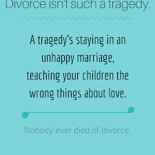 Motivational Divorce Quotes - myFamilyLaw