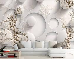 Online Shop <b>beibehang</b> Classic <b>wallpaper</b> retro line drawing ...