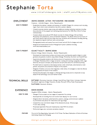 examples of resumes 11 good cv for job attendance sheet 81 mesmerizing what is a good resume examples of resumes