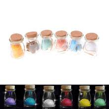 Compare Prices on <b>Sand</b> in Bottle- Online Shopping/Buy Low Price ...