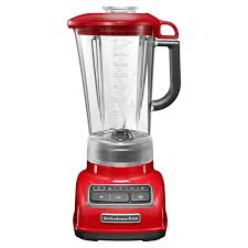 <b>Блендеры стационарные KitchenAid</b> - купить <b>блендеры</b> ...