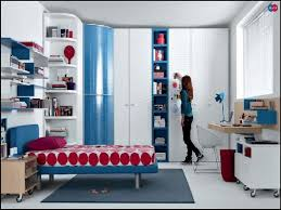 red blue beech white furniture for good room ideas for teenage best design red bedroom for best teen furniture