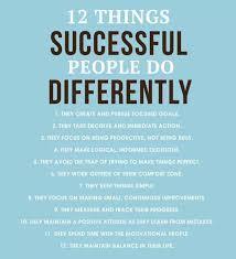 Success quote 12x12 word art prints via Relatably.com