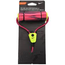 <b>Эспандер Nike Long Length</b> Heavy Resistance Band 2.0 купить в ...