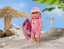 <b>BABY BORN</b> by <b>zapf creation</b> - Home   Facebook