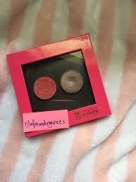 [SELL][CANADA] all lighlty used very cheap <b>makeup</b> sale! <b>Makeup</b> ...