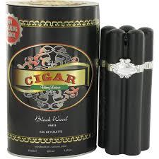<b>Cigar Black</b> Wood Cologne by <b>Remy Latour</b>   FragranceX.com