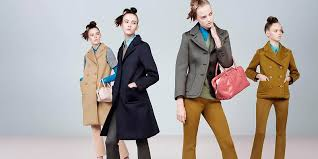 10 Perfect Clothing Colour <b>Combinations</b> for 2019 - The Trend Spotter