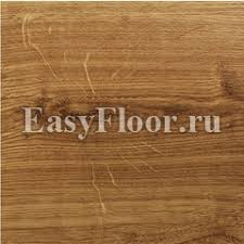 <b>Ламинат</b> Floorwood <b>Family</b>, <b>Ламинат</b> Floorwood, <b>Ламинат</b> ...