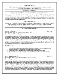 construction owner resumes template construction owner resumes