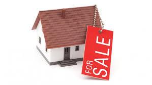 Image result for perused portfolios for real estate properties