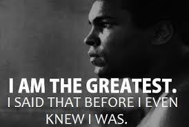 Image result for images of muhammad ali