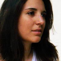 ALESSANDRA GATTO. PROFILO ANAGRAFICO. Member since: 18.02.2011 ... - 1315227615_desBig