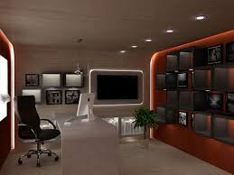 cool home office idea royal home office decorating