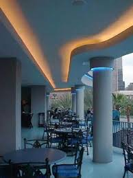 is cove lighting a great way to accent your home ceiling indirect lighting