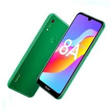 <b>Смартфон Honor 8A Prime</b> 3/64Gb Green - купить смартфон ...