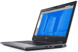 Мобильная рабочая станция <b>Dell Precision 7730</b> | LNC – ИТ ...