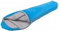 <b>Спальные мешки Trek</b> Planet - купить спальник в туристическом ...