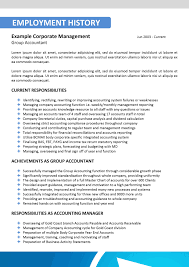 we can help professional resume writing resume templates blue it resume template 018