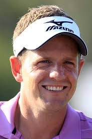Luke Donald - THE PLAYERS Championship - Preview Day 2 - Luke%2BDonald%2BPLAYERS%2BChampionship%2BPreview%2BDay%2B6T6ORMicHZzl
