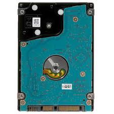 Купить 1 ТБ <b>Жесткий диск Toshiba L200</b> Slim [HDWL110UZSVA ...
