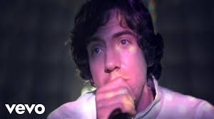 Snow Patrol - Just <b>Say Yes</b> (Official Video) - YouTube
