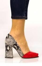 Что такое танкетка в обуви: как называются кроссовки и <b>кеды</b> на ...