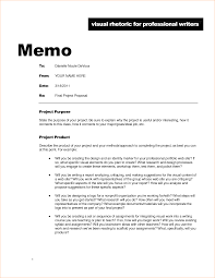 8 example of a business memo pay stub template example of a business memo 74070994 png