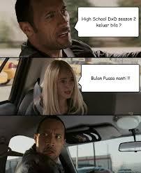 High School DxD season 2 keluar bila ? Bulan Puasa nanti !! - The ... via Relatably.com