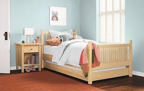 bedroom kid: image by room board kids trundle beds kids modern with kid bedroom furniture kid