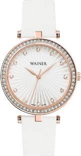 Купить <b>Часы Wainer</b> WA.15482-A по выгодной цене в Воронеже в ...