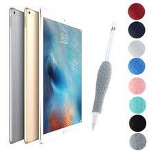 Отзывы на Gadget <b>Pencil</b> Case. Онлайн-шопинг и отзывы на ...
