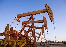 Image result for oil drilling