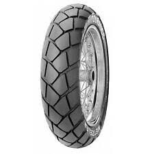 Summer Motorcycle Enduro Tyres and Tubes for sale   eBay