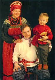 world come to my home 1041 2867 russia russian traditional 1041 2867 russia russian traditional clothes