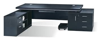 best office table fair about remodel interior decor home with best office table home furniture best office table design