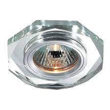 Встраиваемый <b>светильник NovoTech</b> Mirror-2 <b>369759</b> купить в ...