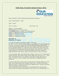 teenage pregnancy and education essay sludgeport web fc com teenage pregnancy and education essay